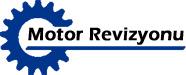 Garantili Komple Motor Revizyonu