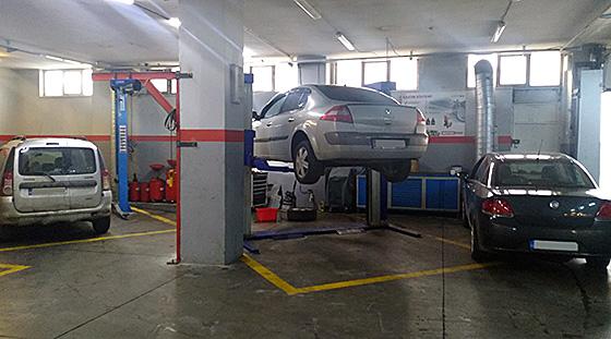 Renault-Clio-Fluence-Megane-Komple-Motor-Revizyonu