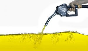 Biodizel-Nedir-Motora-Zarari-Varmidir