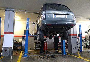Land-Rover-3-0-SDV6-Motor-Revizyonu