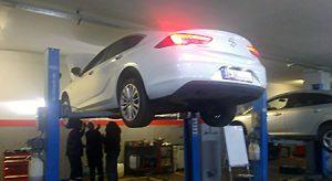 Opel-Komple-Motor-Revizyonu