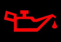 Yag Lambasi Yanmasi Garantili Komple Motor Revizyonu